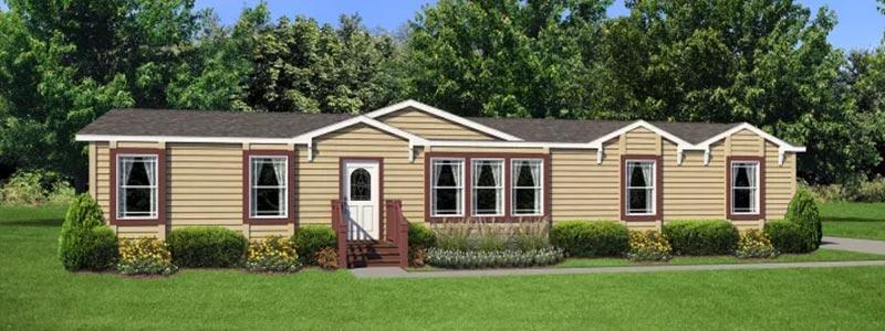 Modular Manufactured Home Models Factory Direct Housing