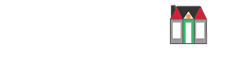 Your Home By Factory Direct Housing Logo